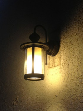 porch-light-dusk-to-dawn1-e1423092282669.jpg