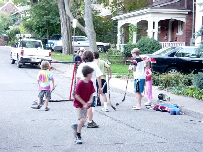 streetparty_hockey.jpg