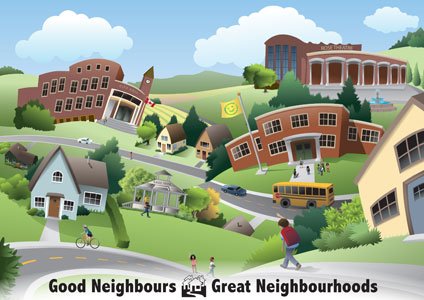 neighbourhoods.jpg