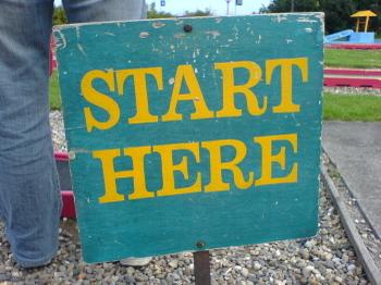 start_here.jpg