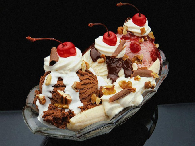 ice-cream-sundae-cherry-e1437009458568.jpg