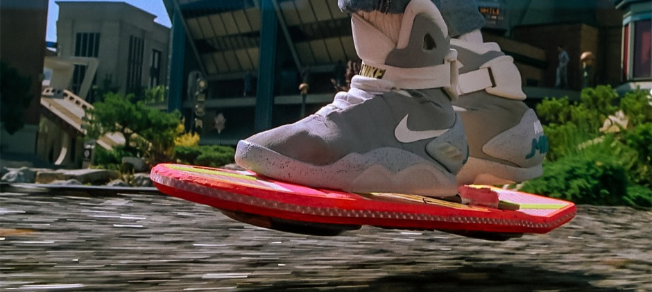 hoverboard-back-to-future-e1445469760562.jpg