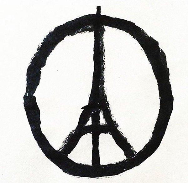 peace-paris.jpg