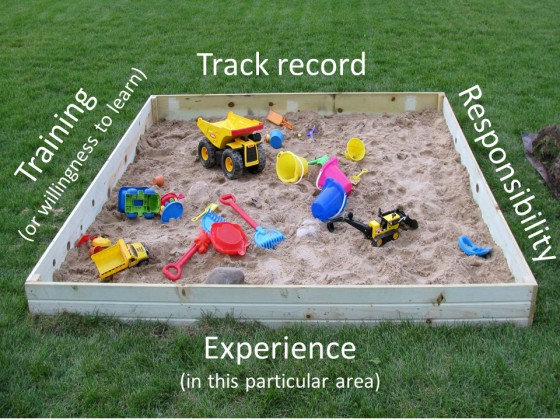 sandbox-e1447332710861.jpg