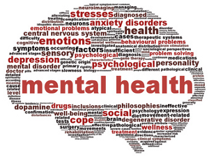 Beautiful Minds Fragile Minds How Churches Can Help Destigmatize Mental Health Issues Cbac Y F