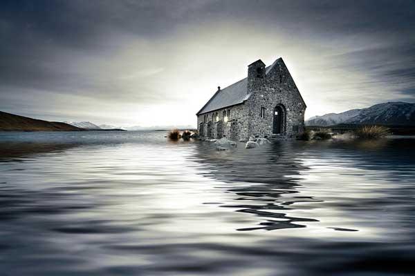 small-church-drowning.jpg