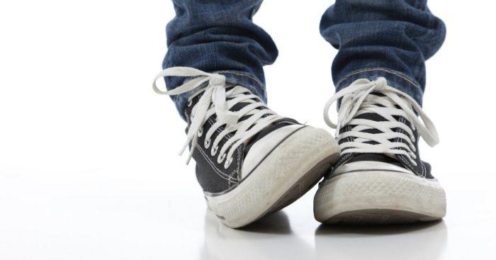 teen-feet-e1471526764222.jpg