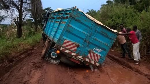 truck flipped.jpg