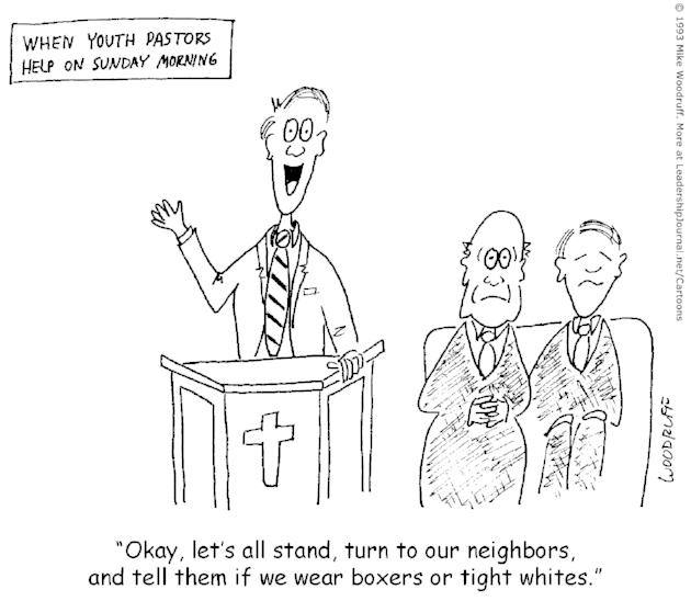 youth pastor.jpg