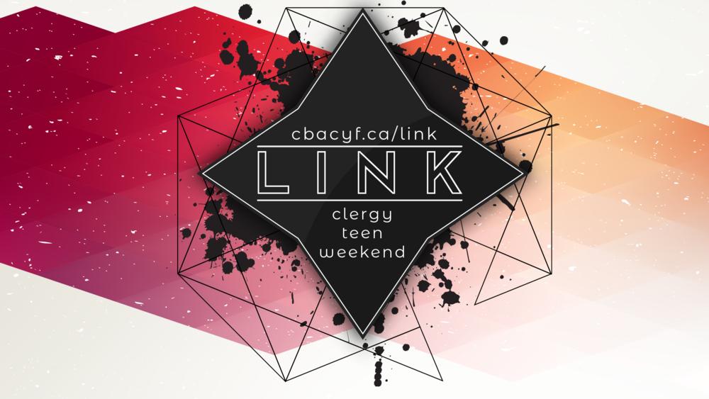 link2018.png