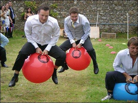 adults-on-bouncy-balls.jpg