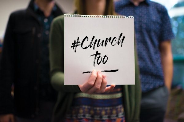 ChurchToo-Photo_web.jpg