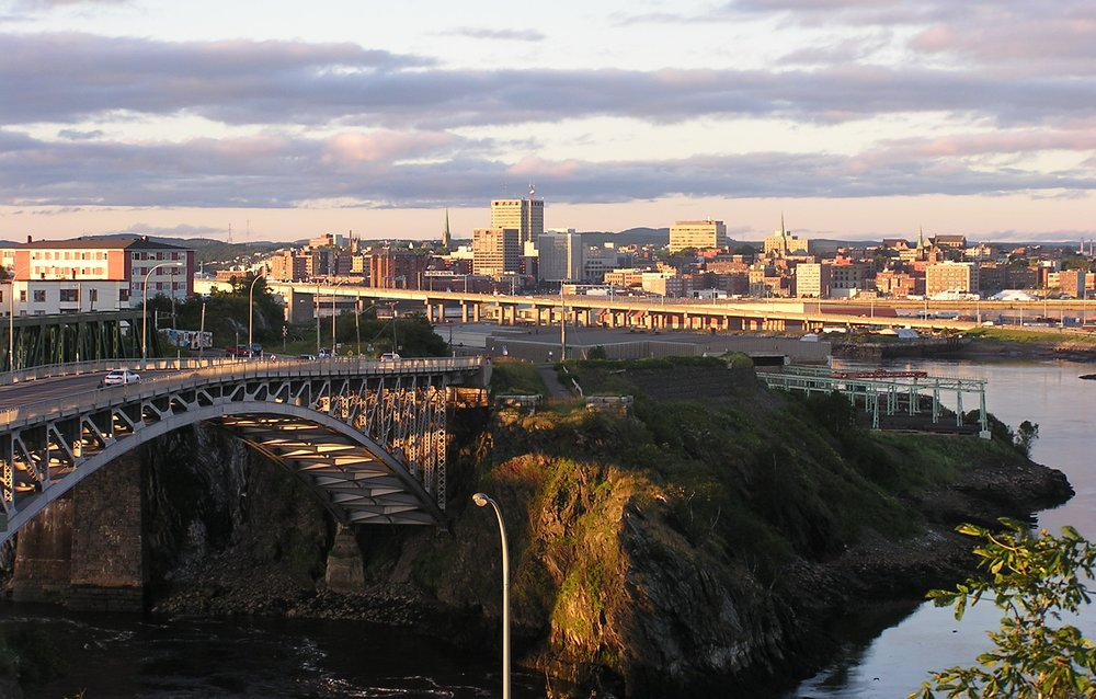 saint_john_nb_skyline_at_dusk.jpg