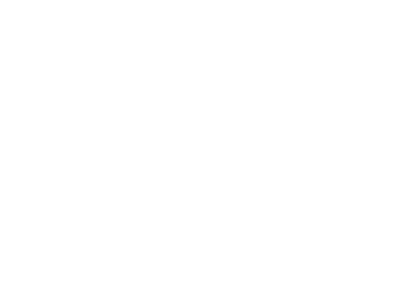 ICS Coporation