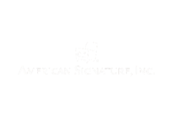 American Signature Furniture.png
