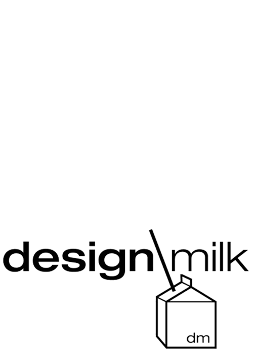 DESIGN MILK MAY 2017