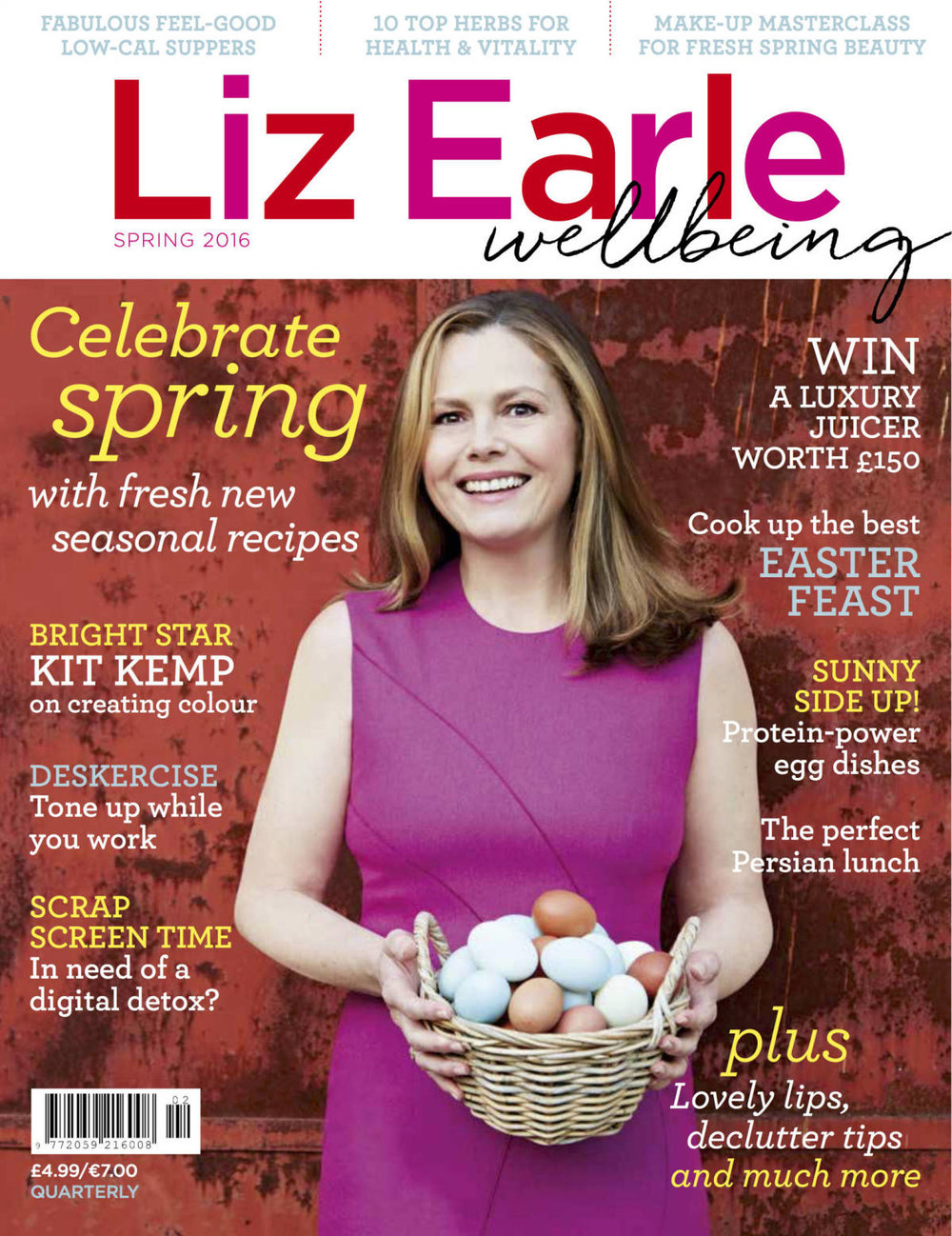 Liz-Earle-Wellbeing-magazine-Spring-2016-edition-1200x1557.jpg