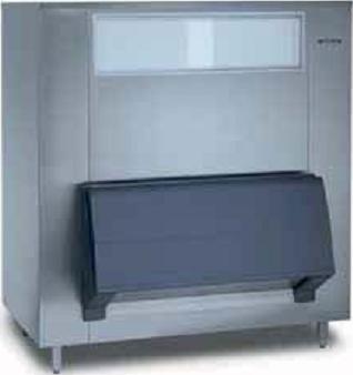 UBH1100