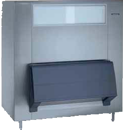 UBH 1600