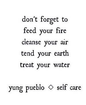 dont forget to feed fire.jpg