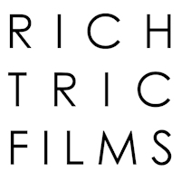 RICH TRIC FILMS
