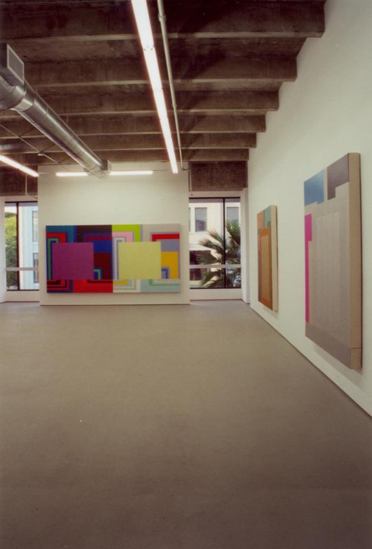 Kevin Bruk Gallery
