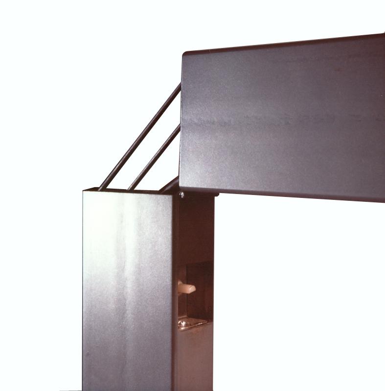 LAMP 03.jpg