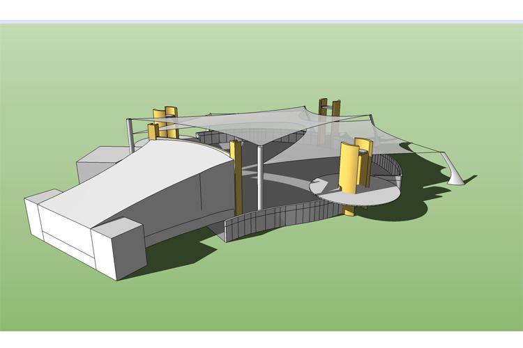 PS - Bandshell Canopy Aerial 1.jpg