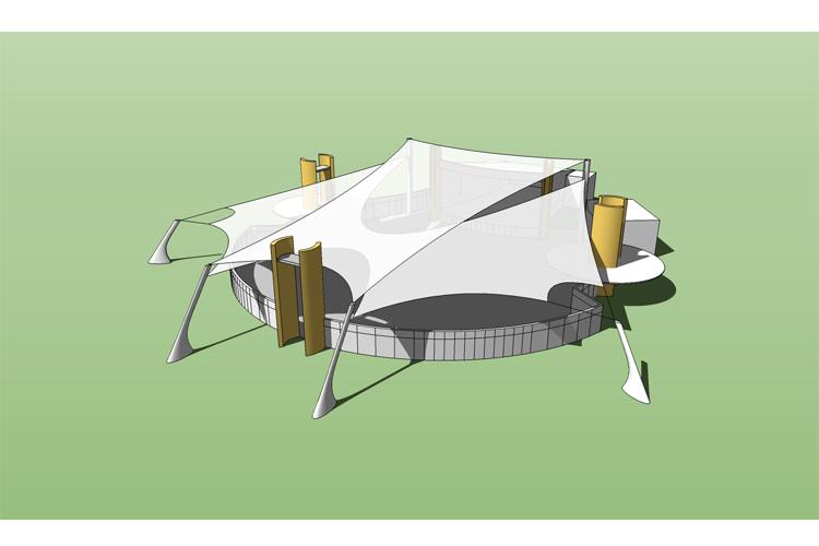 PS - Bandshell Canopy Aerial 2.jpg