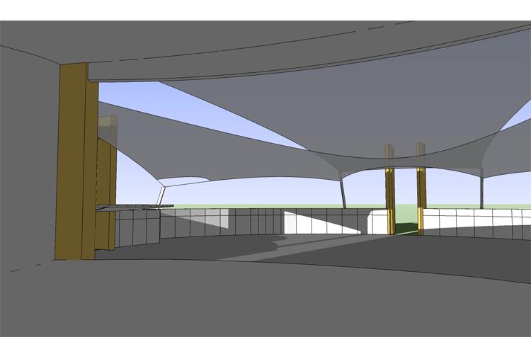 PS - Bandshell Canopy interior 1.jpg