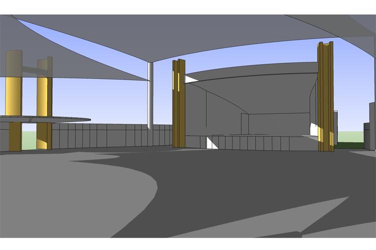 PS - Bandshell Canopy interior 2.jpg