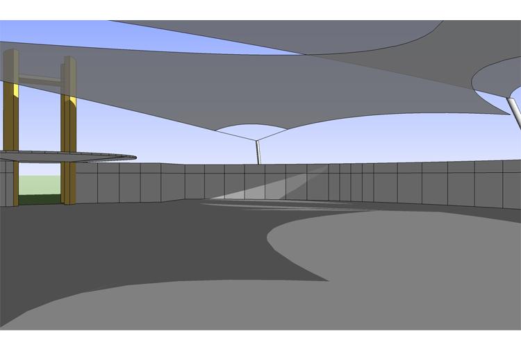 PS - Bandshell Canopy interior 4.jpg