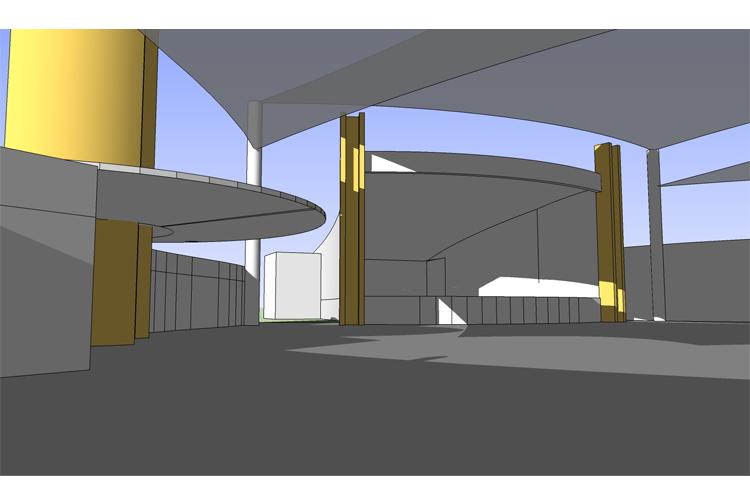 PS - Bandshell Canopy interior 3.jpg