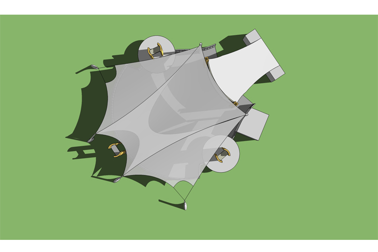 PS - Bandshell Canopy Plan View.jpg