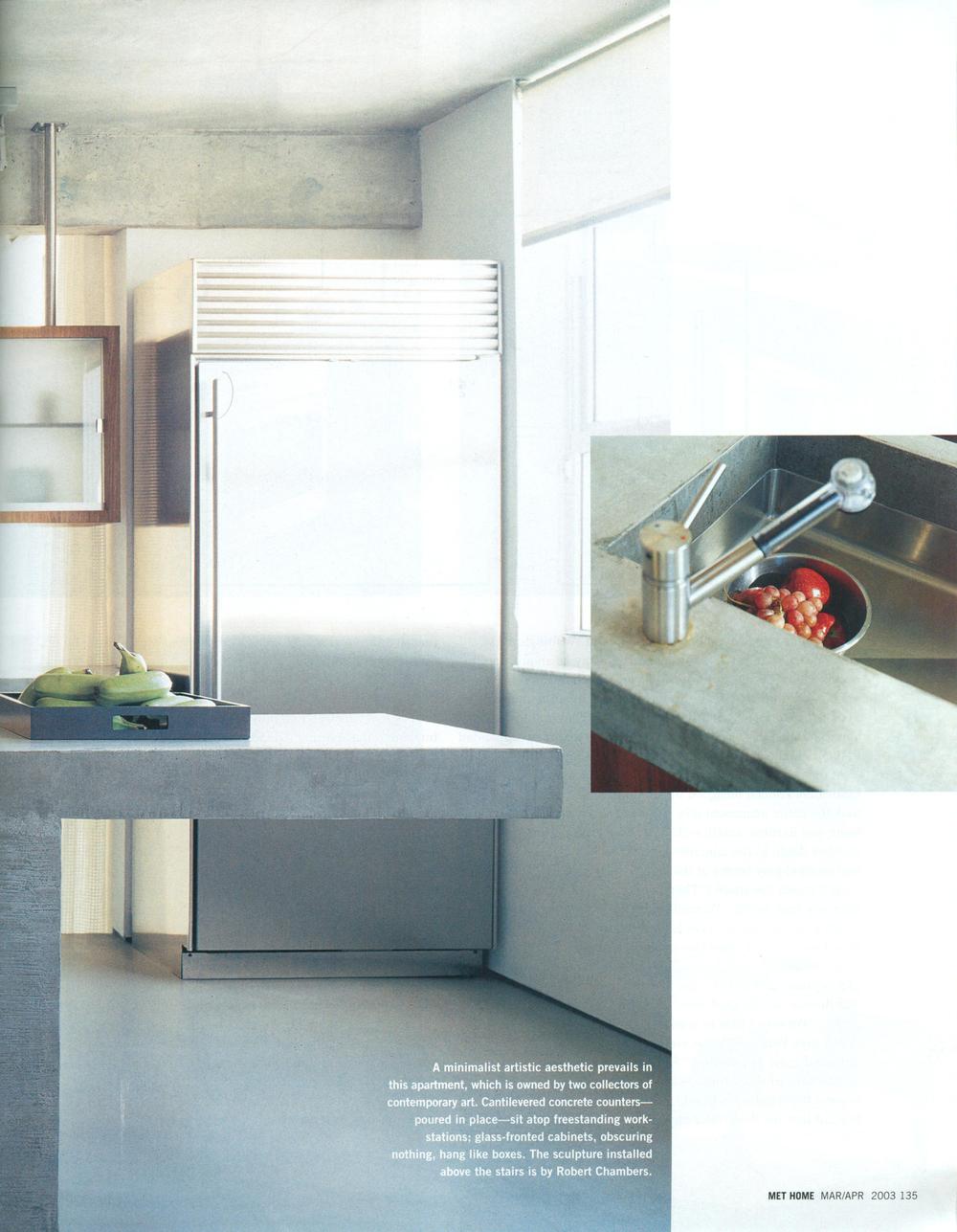 Met Home_Miami Cooks_02.jpg