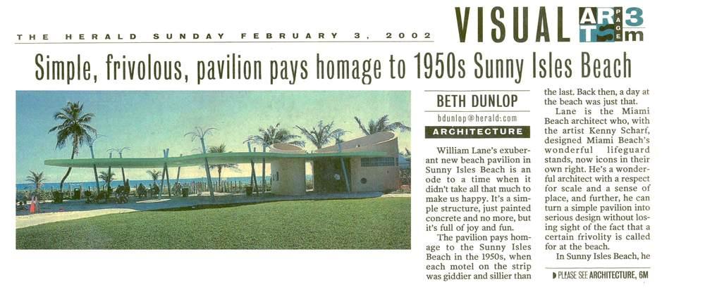 Herald-Sunny Isles Beach Pavilion 1_clean.jpg
