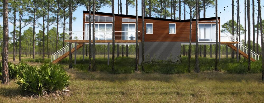 kirk's house everglades 1a wood.jpg