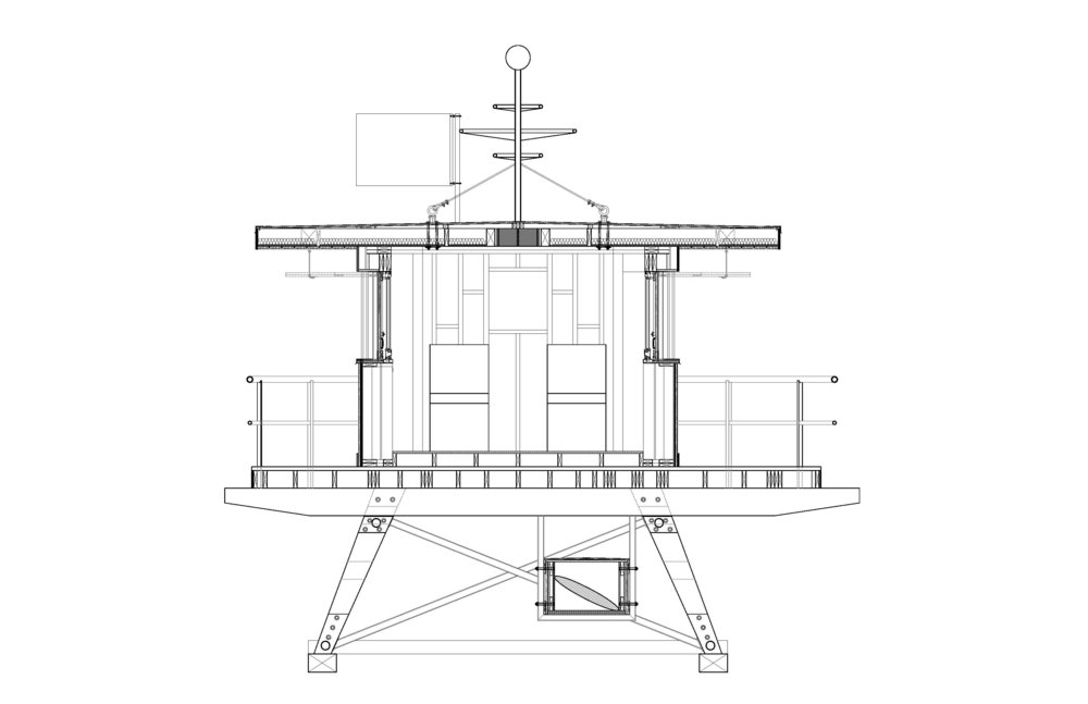 Lifeguard Tower_6.2.jpg