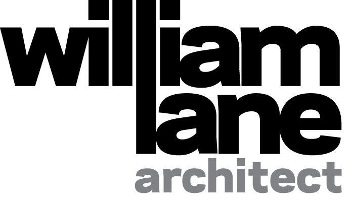 William Lane Architect
