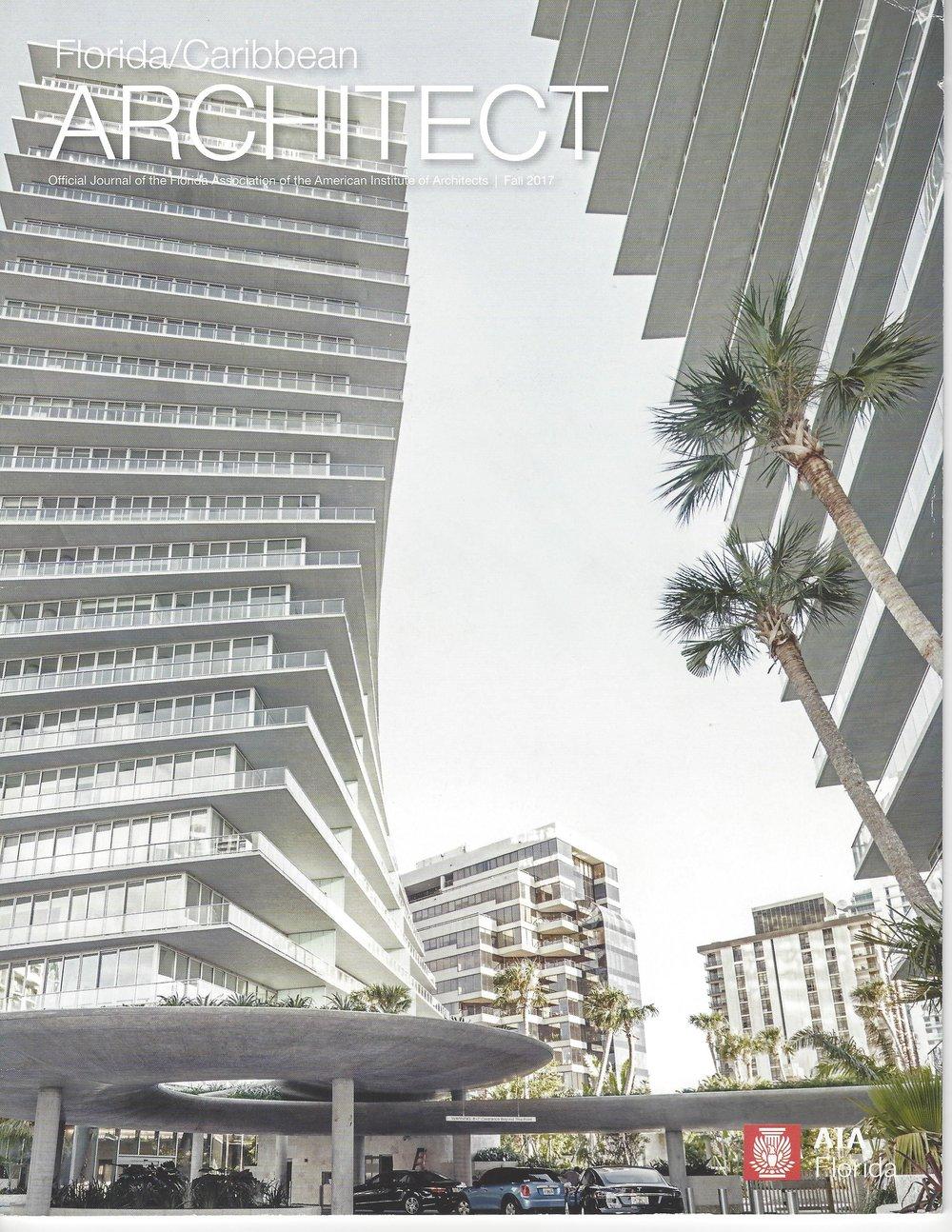 FLCaribbean Architect Cover.jpg