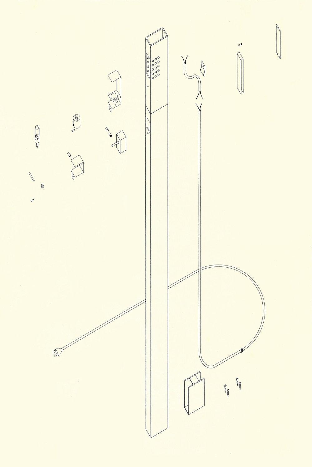 lamp plan.jpg