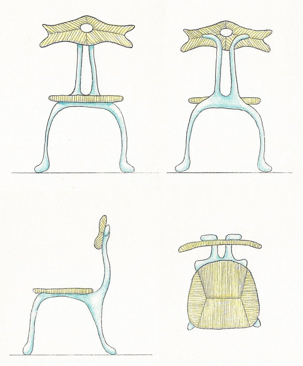 Side Chair C Drawing.jpg