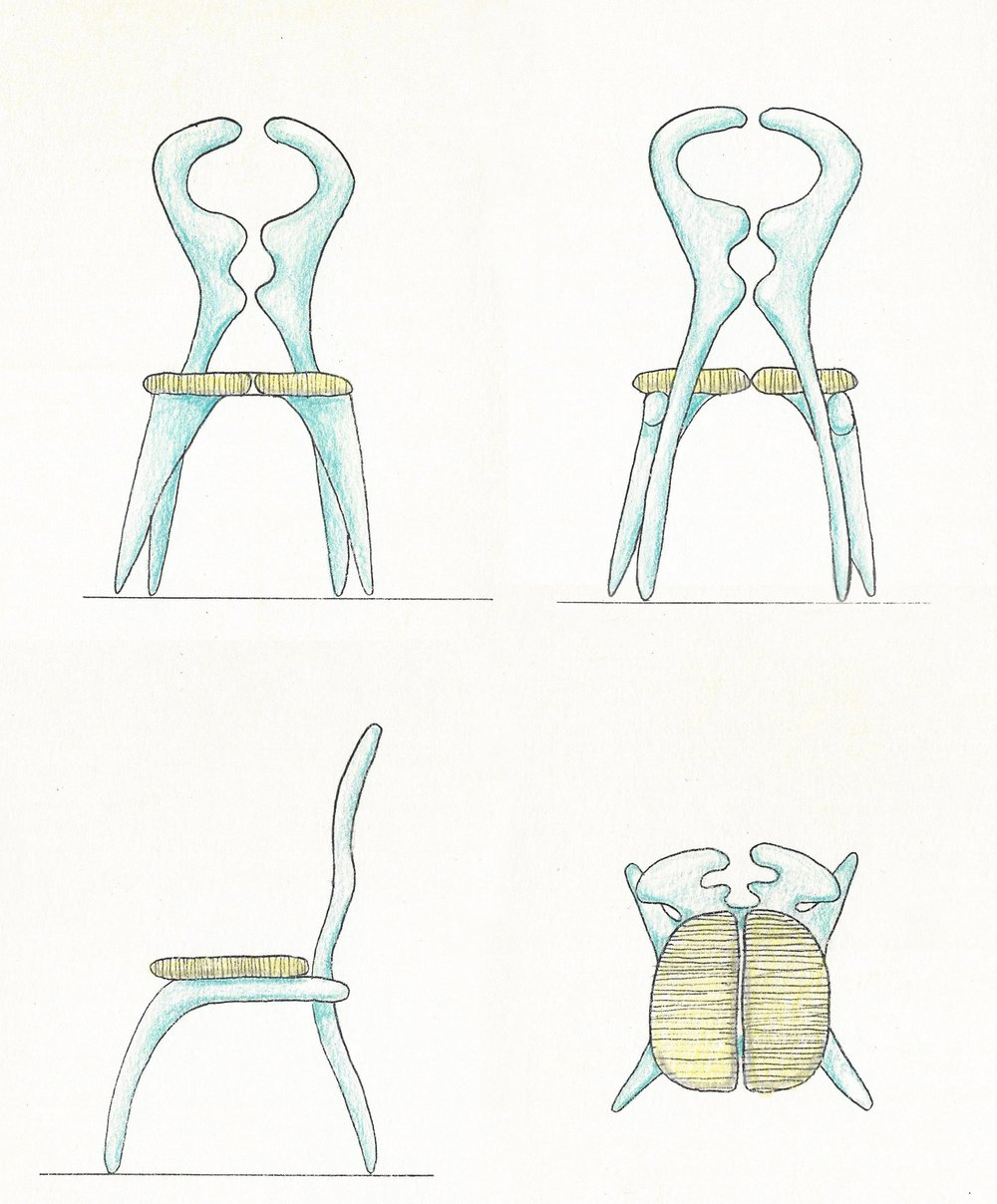 Side Chair D Drawing copy.jpg