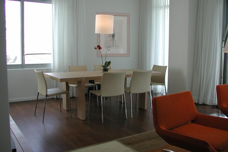 RES-Lorenzelli Residence8.jpg