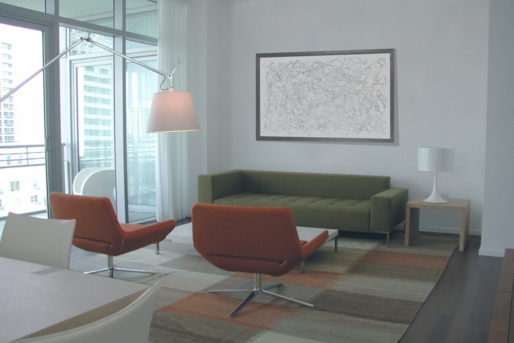 RES-Lorenzelli Residence10.jpg