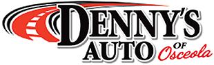 LSWL1017838-DENNYS-AUTO-OF-OSCEOLA.png