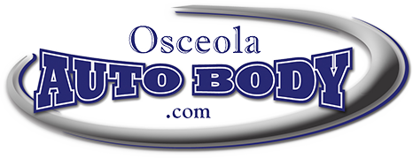 OAB logo.png
