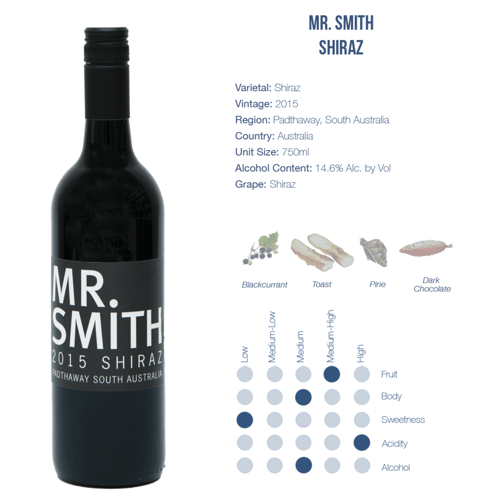 mr.smith shiraz.png
