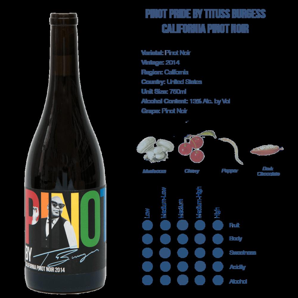 pinot pride-2.png