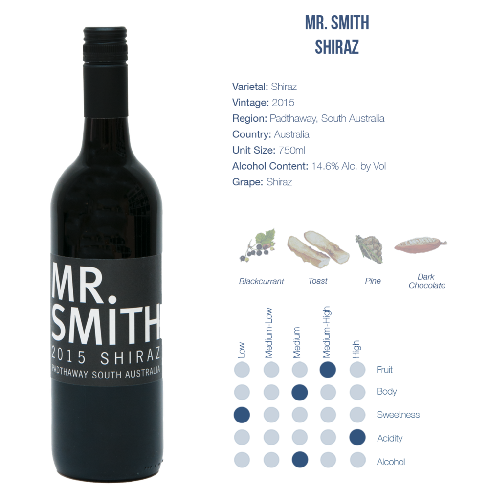 mr.smith sb.png
